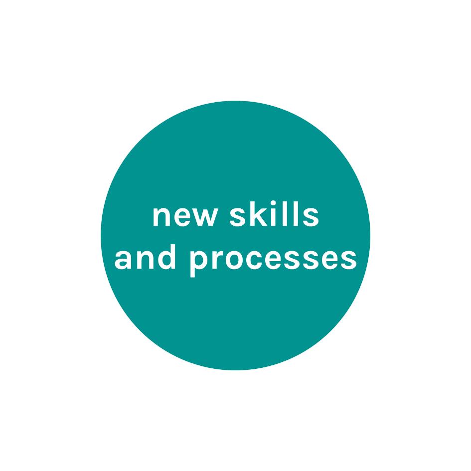 nieuwe processen en vaardigheden.PNG