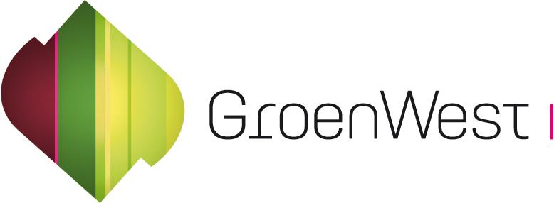 GroenWest Logo.jpg