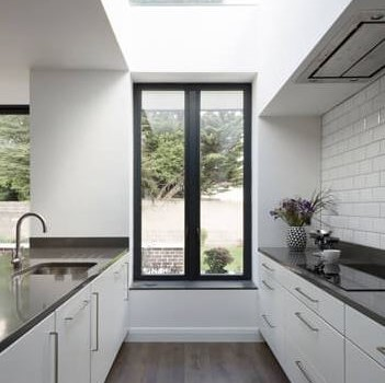 Blackrock Kitchens & Country Kitchens 3