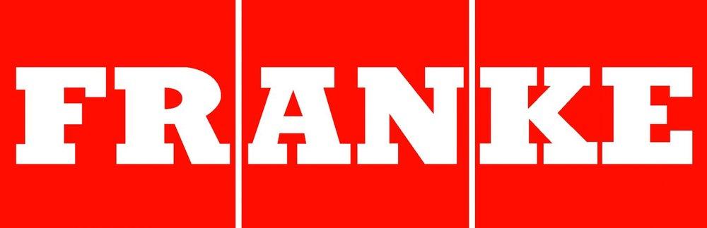 Franke Logo Large.jpg