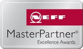 NEFF logo.jpg