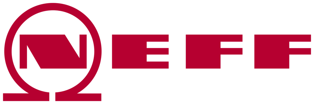NEFF logo.png