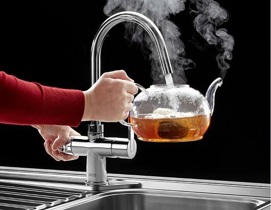 Boiling Water Tap.jpg