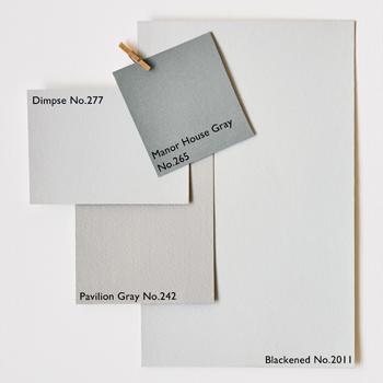 Paints 6.jpg