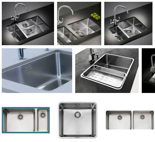 Sink Option Cover.jpg