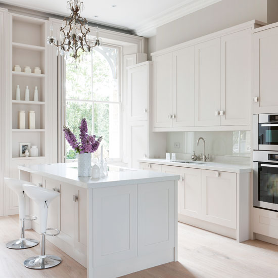 White Painted White Worktop.jpg