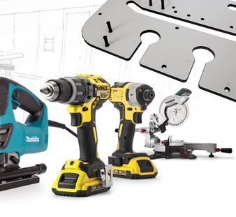 Kitchen Fitters Tools 210818.JPG