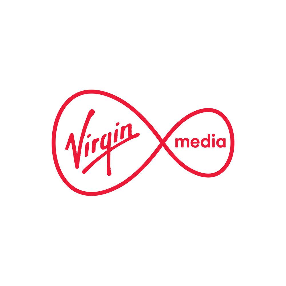 virgin.jpg