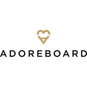 Adoreboard.jpg