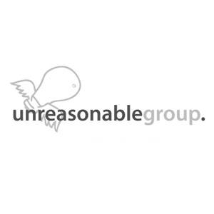 Unreasonable Group.jpg