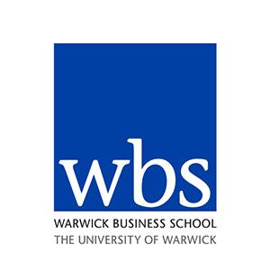 Warwick .jpg