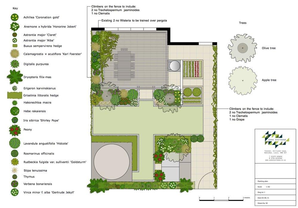 Bailey_plantingplan.jpg