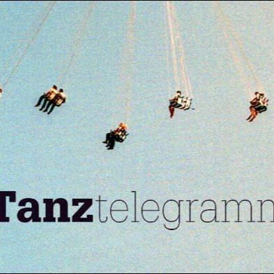 Tanztelegramm_Snapseed.jpg