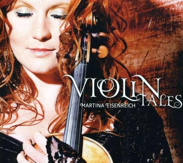Violin Tales.jpg