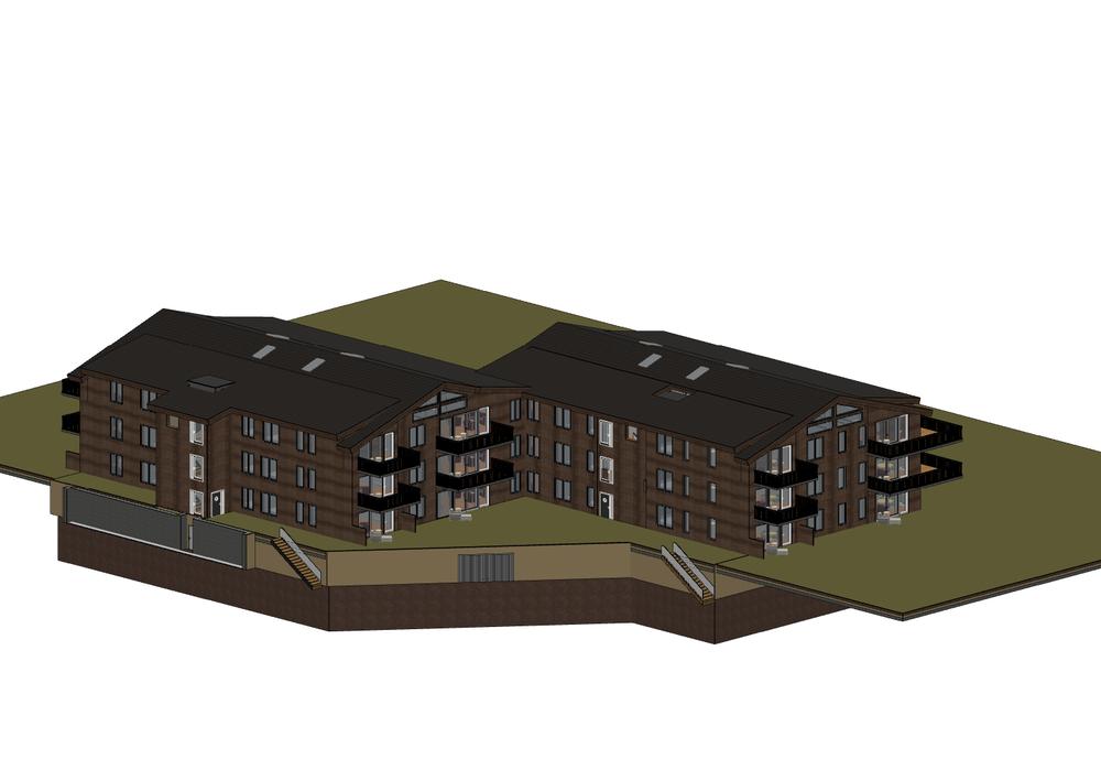 Vestlia Lodge Leilighetsbygg 3D nr 23 140318[1].png