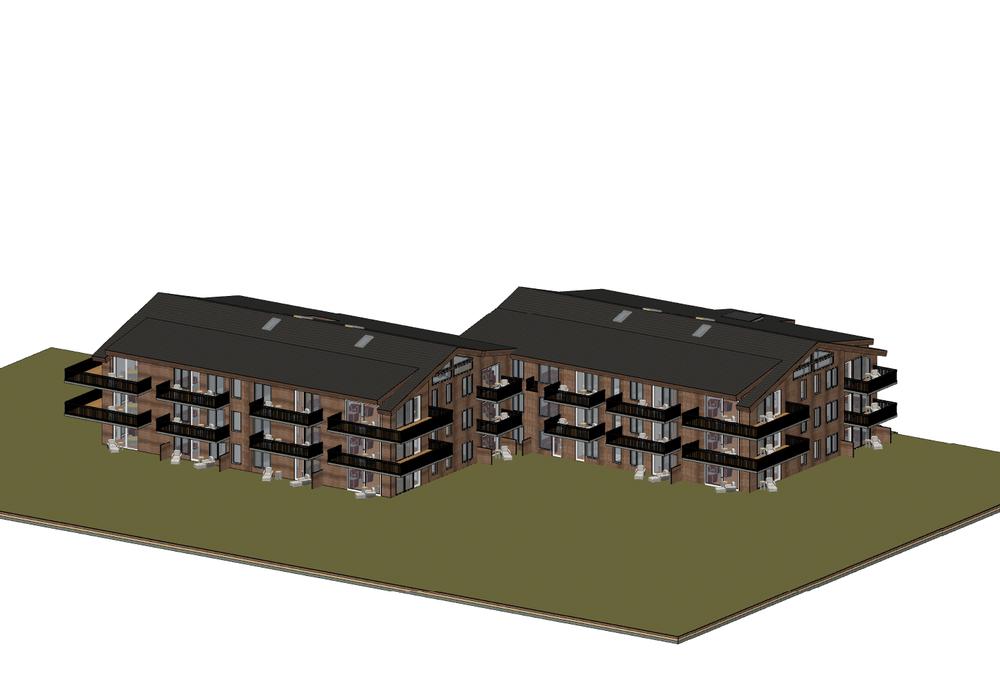 Vestlia Lodge Leilighetsbygg 3D nr 21 140318[1].png