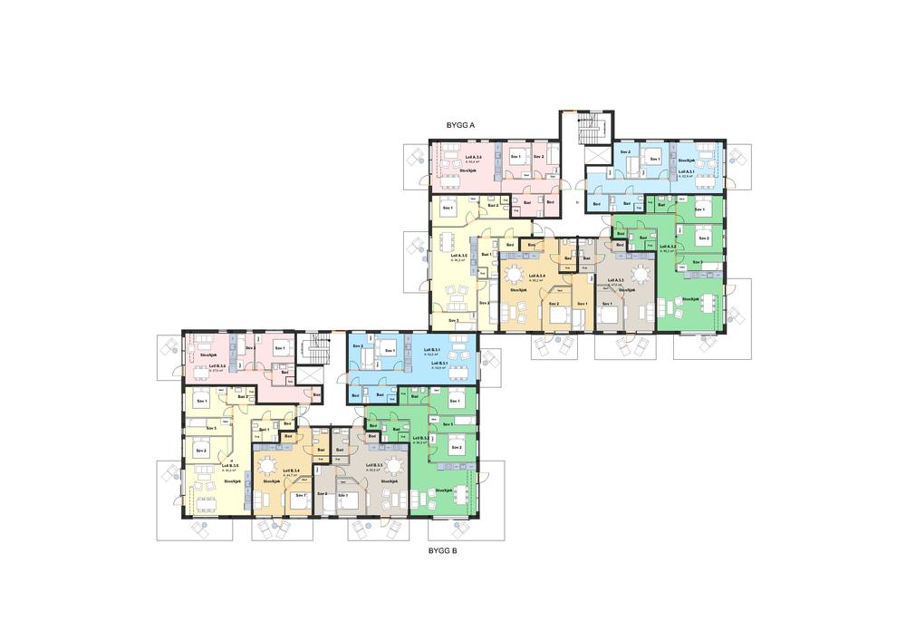 Salgstegning A71-3000 Plan 3.etasje Rev A 190218.png
