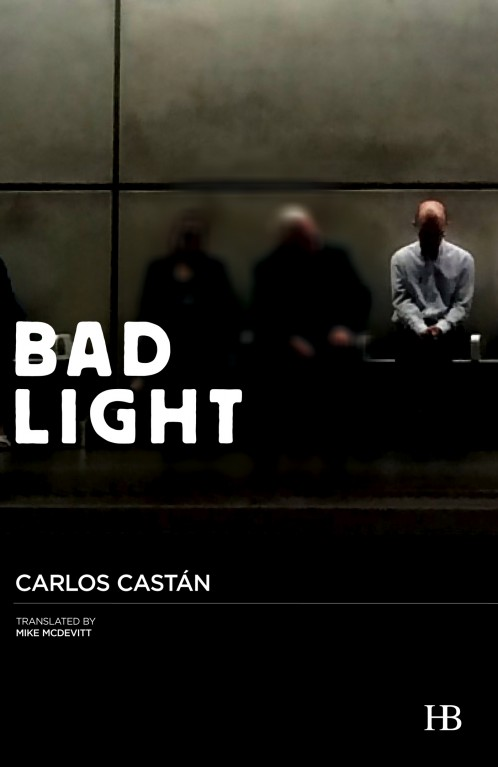bad-light.jpg