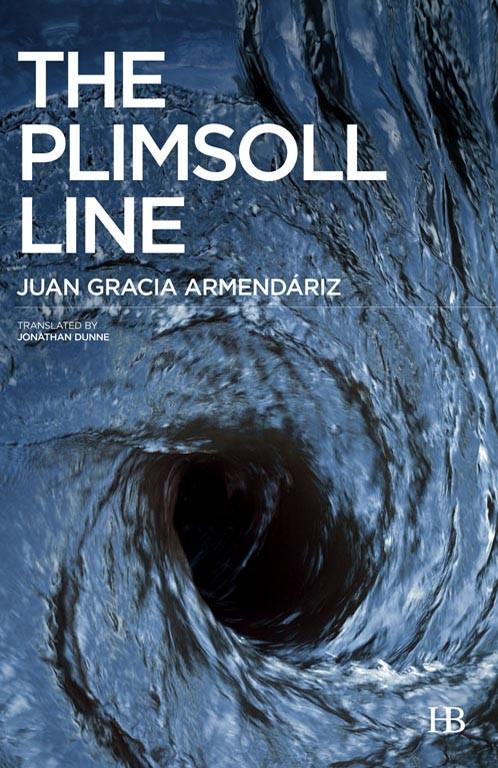 the-plimsoll-line.jpg