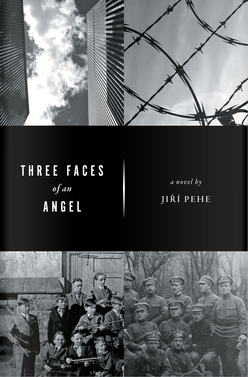 Three-Faces-of-an Angel-front-cover.jpg