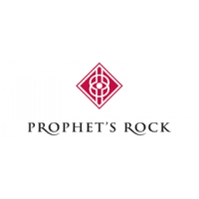 PROPHETS ROCK