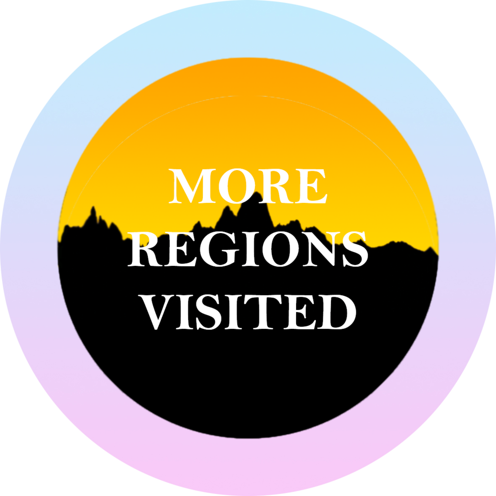 MORE REGIONS.png