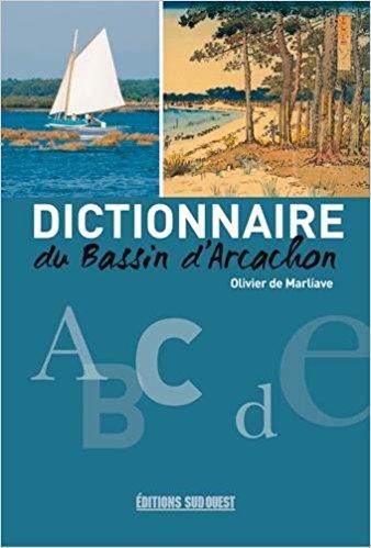 dictionnaire-bassin-arcachon.jpg