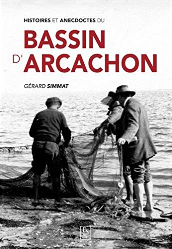 histoire-anecdotes-bassin-arcachon.jpg