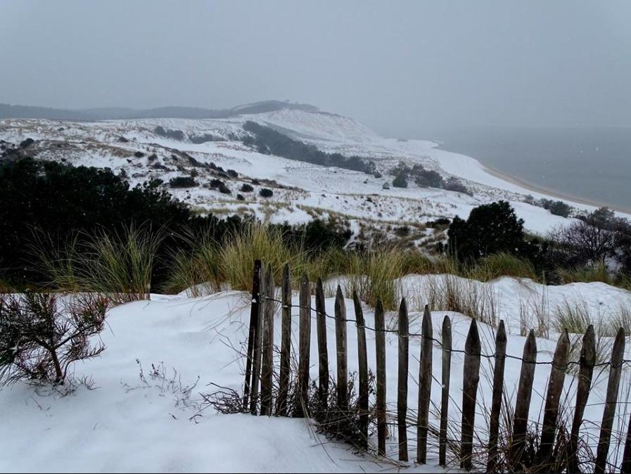 dunes-bassin-arcachon.png