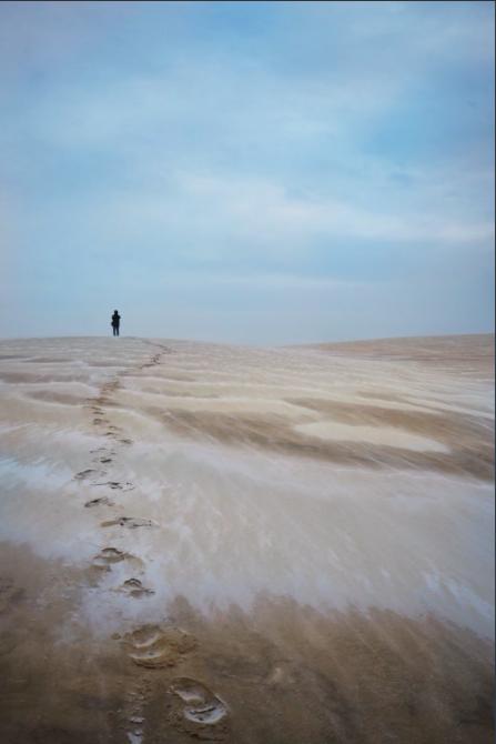 dune-pilat-neige.jpg