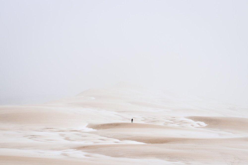 dune-du-pilat-neige.jpeg