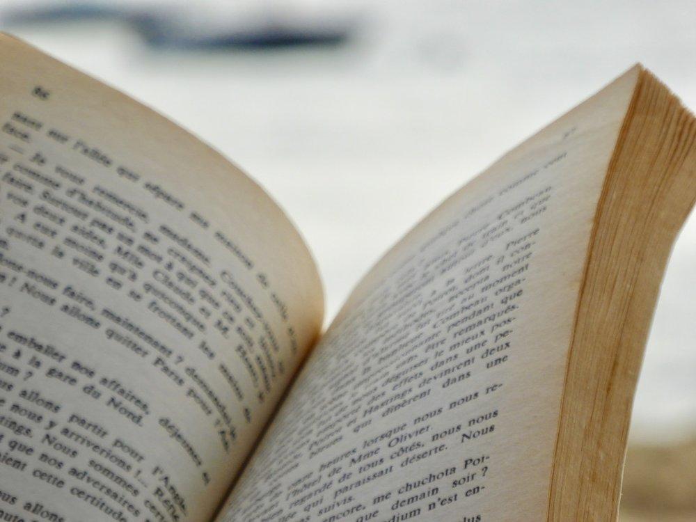 livres-bassin-arcachon.jpg