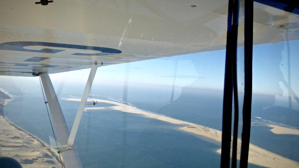 balade-avion-bassin-arcachon.jpg