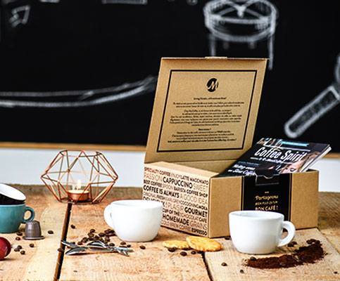 cafe-arcachon-maxicoffee.jpg
