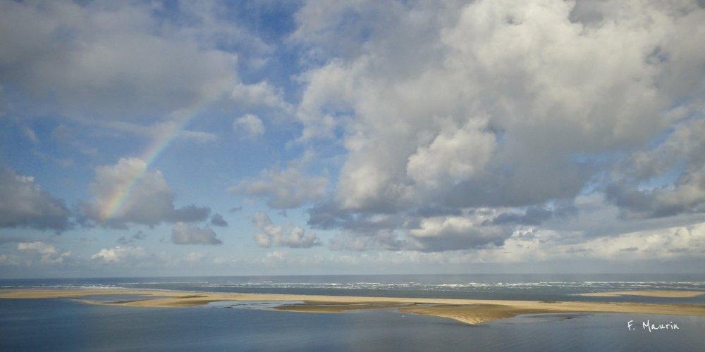 dune-pilat-photo.jpg