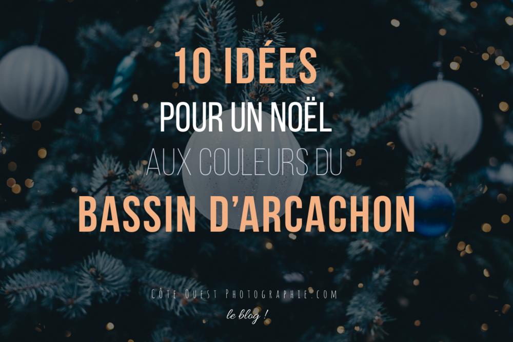 idees-cadeau-bassin-arcachon.png