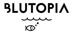 blutopia.png