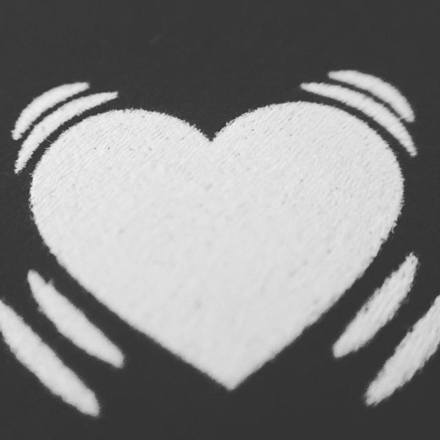 Happy Valentine's Day Instagrammers 🖤🖤🖤🖤 #Oddityviz