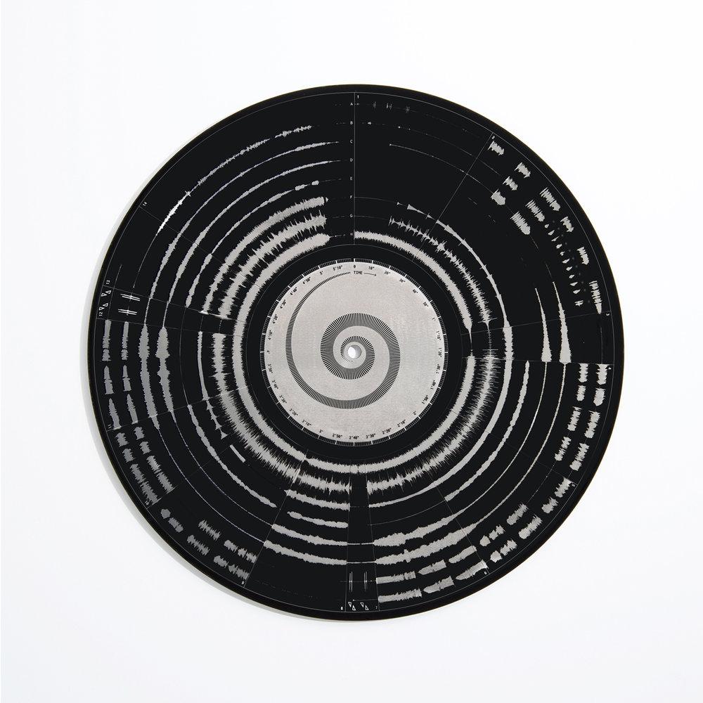 Oddityviz_Disk_2_Recordings.jpg