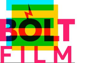 bolt-films.png