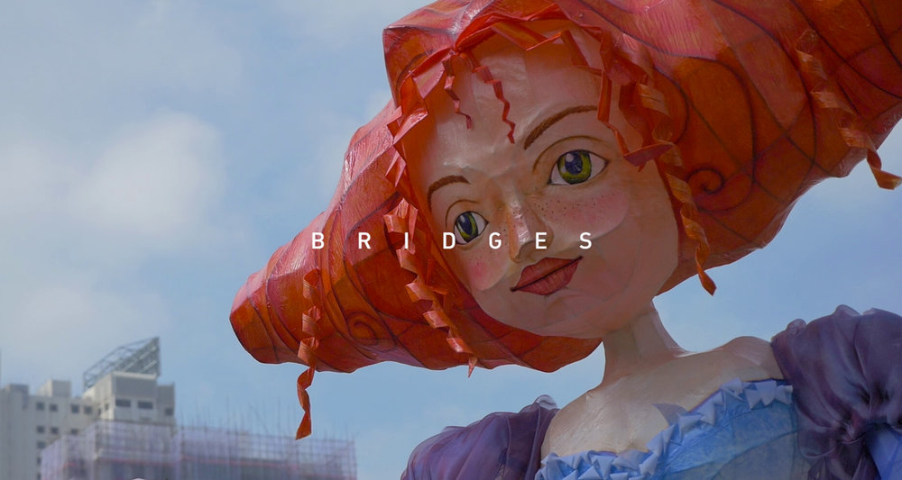 4. Bridges-1500x800.jpg