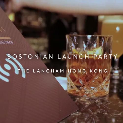 2.-Bostonian--500x500.jpg