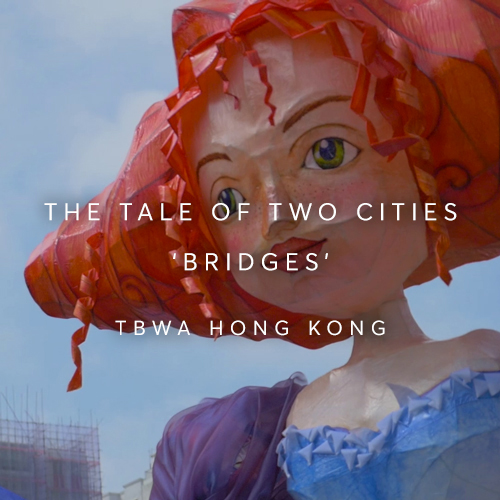4.-Bridges--500x500.jpg