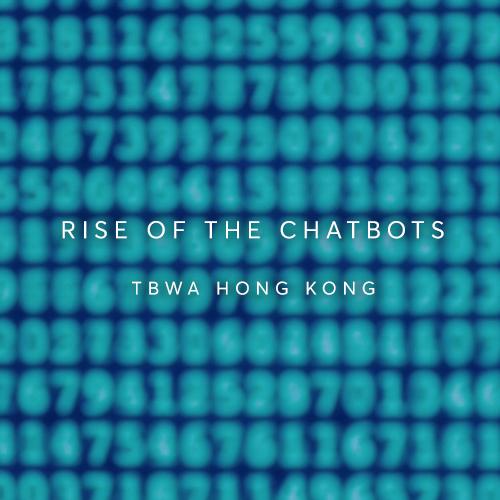 5.-Chatbots-500x500.jpg