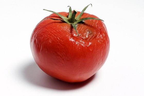 rotten-tomatoes-scores.jpg