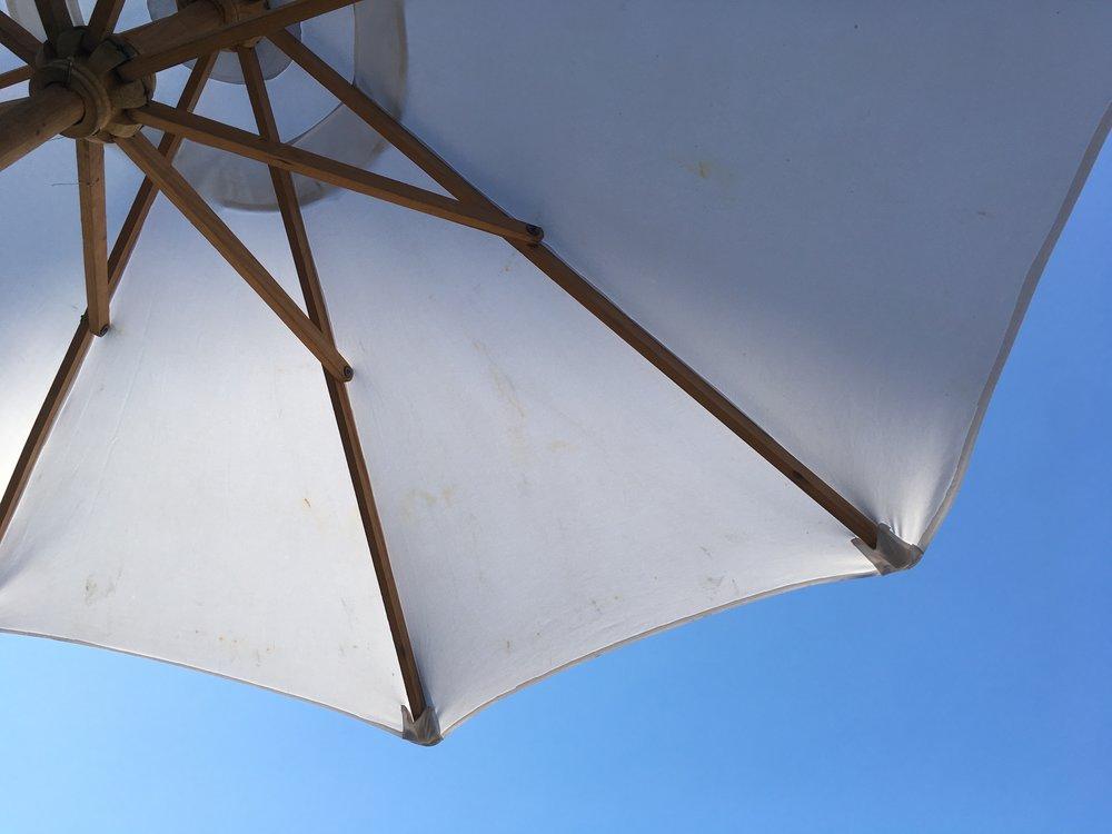 aldo-terrazas-339171-unsplash.jpg