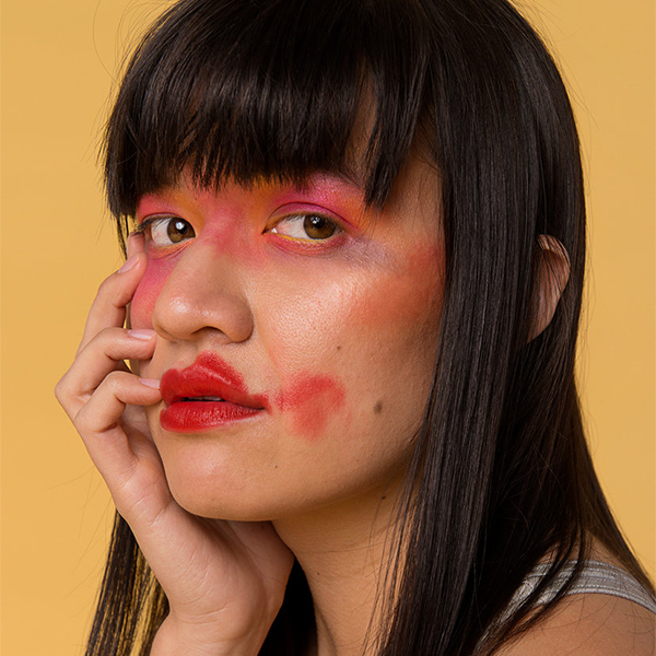 Becky Sui Zhen, who featured in Episode 8: Two Careers and Kids - where she discussed how she sees herself managing her creative career and having a family, and how her mother's illness has influenced her thinking around parenthood.