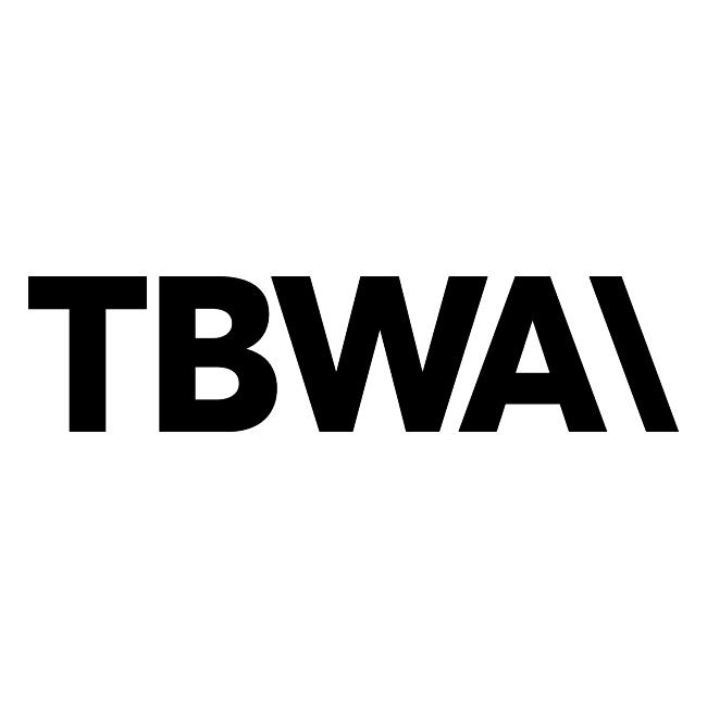 TBWA-square.jpg