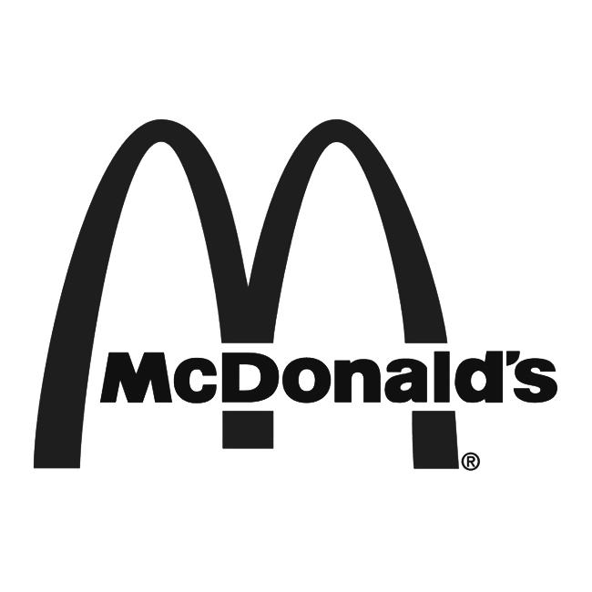 Mc Do-square.jpg