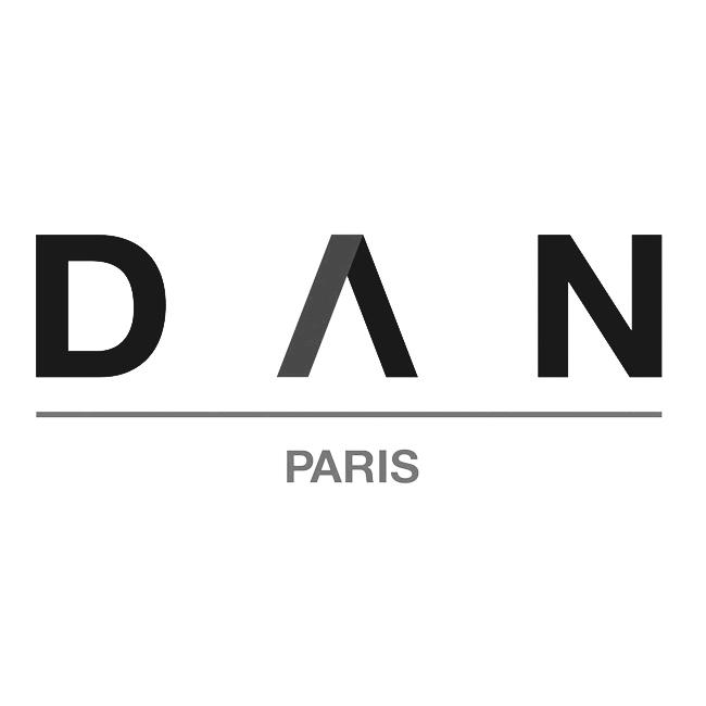 Dan-square.jpg